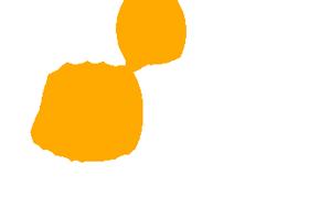 logo Mobiele Poffer